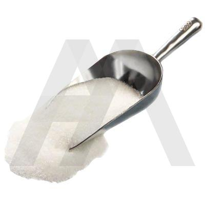 Сахар-песок   0.8кг ЭЛИТПРОДУКТ 1 сорт   1/20